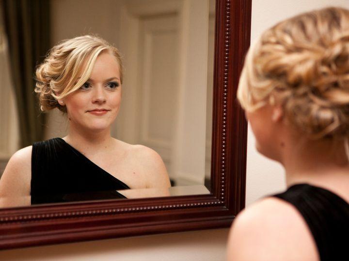 Tmx 1392839367708 Aubry Weddin Philadelphia, Pennsylvania wedding beauty