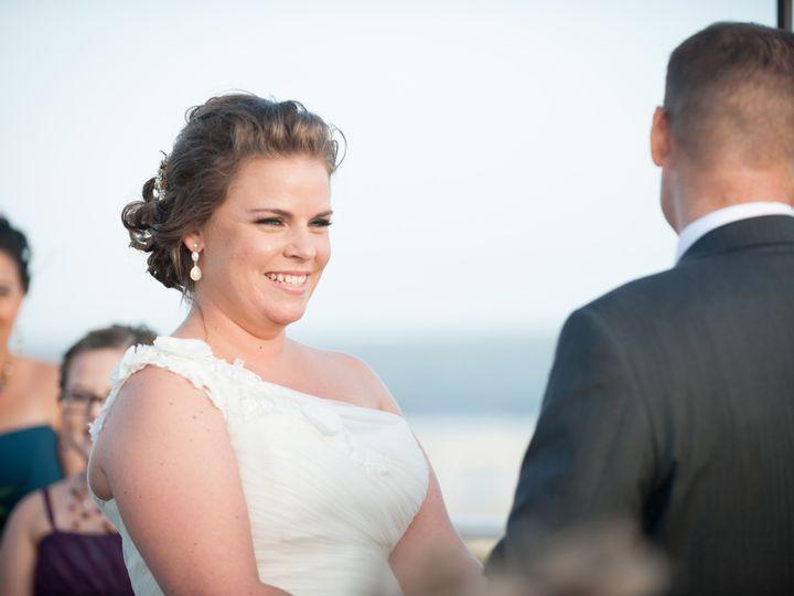Tmx 1392863637558 Dsc587 Philadelphia, Pennsylvania wedding beauty