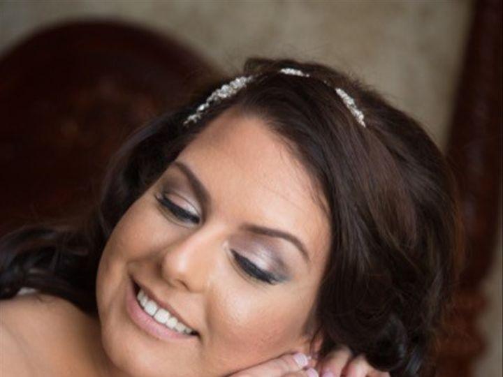 Tmx 1498751736474 Img6206 Philadelphia, Pennsylvania wedding beauty