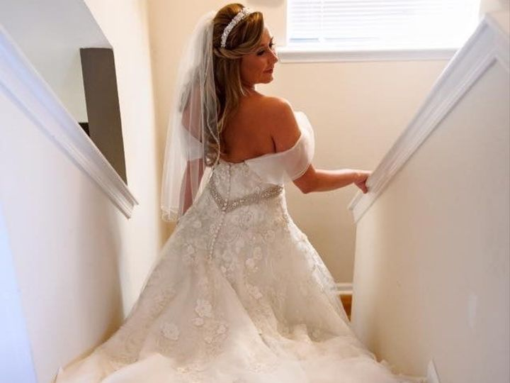 Tmx 1498751751607 Img2482 Philadelphia, Pennsylvania wedding beauty