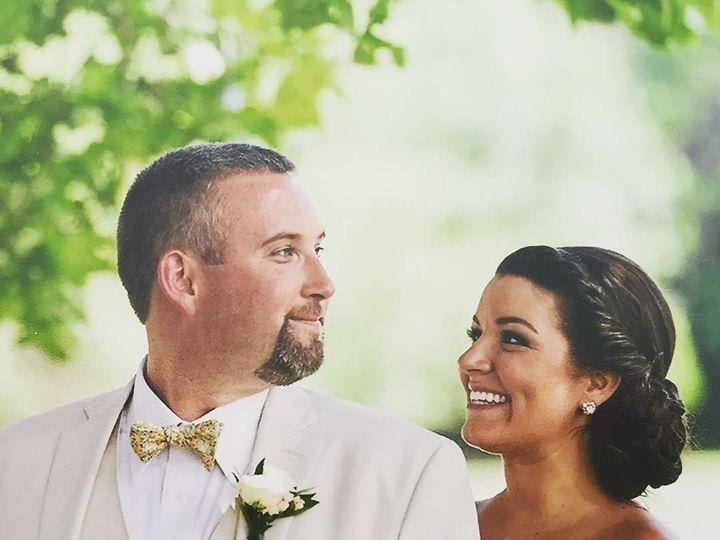Tmx 1498751781706 Img4045 Philadelphia, Pennsylvania wedding beauty