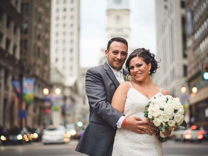 Tmx 1498751789585 Img3967 Philadelphia, Pennsylvania wedding beauty