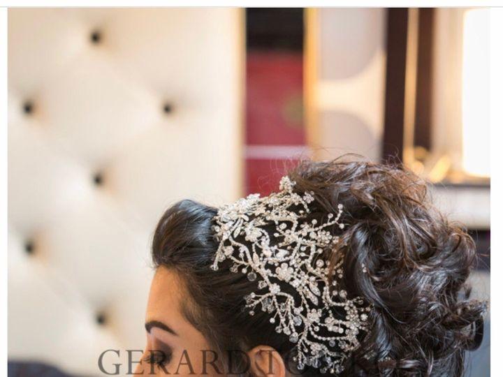 Tmx 1498751795572 Img4231 Philadelphia, Pennsylvania wedding beauty