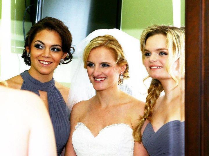 Tmx 1498752078384 Img7658 Philadelphia, Pennsylvania wedding beauty