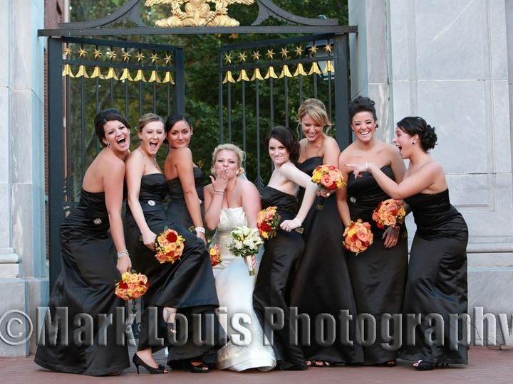 Tmx 1498752102571 Img7672 Philadelphia, Pennsylvania wedding beauty