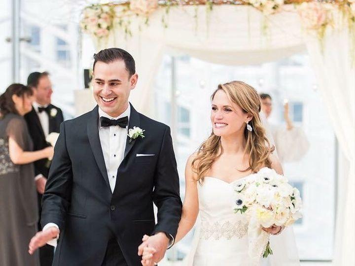 Tmx 1498756905364 Img0854 Philadelphia, Pennsylvania wedding beauty