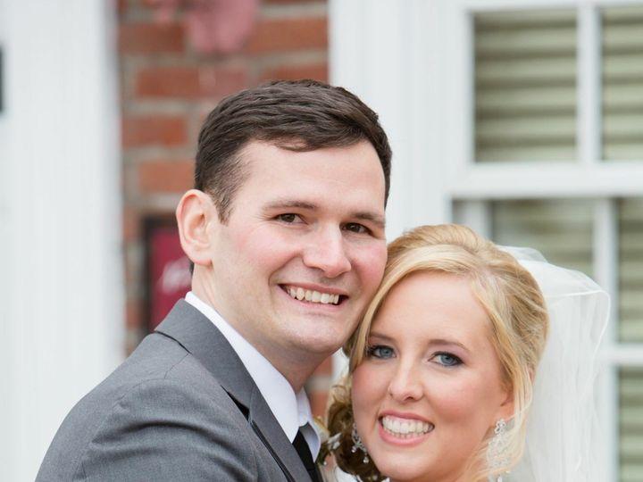 Tmx 1498756941193 Img1606 Philadelphia, Pennsylvania wedding beauty
