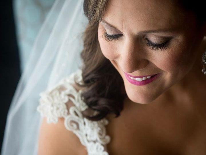 Tmx 1498756950541 Img1713 Philadelphia, Pennsylvania wedding beauty