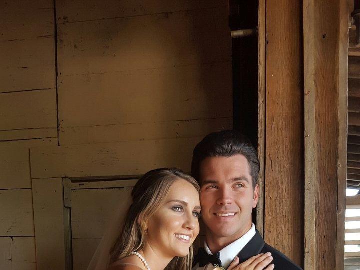 Tmx 1498756957360 Img1821 Philadelphia, Pennsylvania wedding beauty