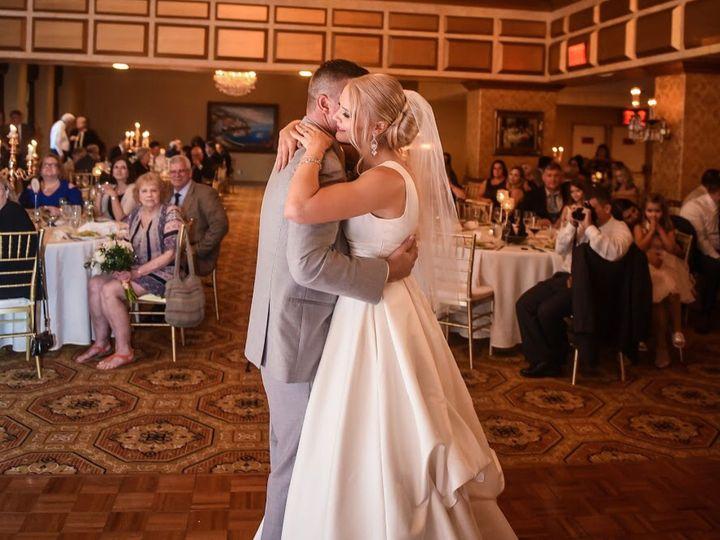Tmx Img 1572 51 593022 1561035811 Philadelphia, Pennsylvania wedding beauty