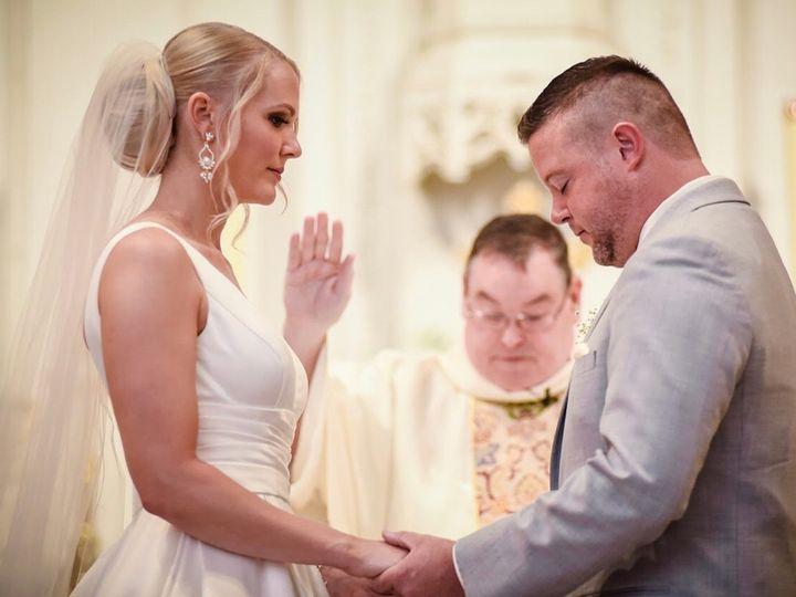 Tmx Img 1575 51 593022 1561035948 Philadelphia, Pennsylvania wedding beauty