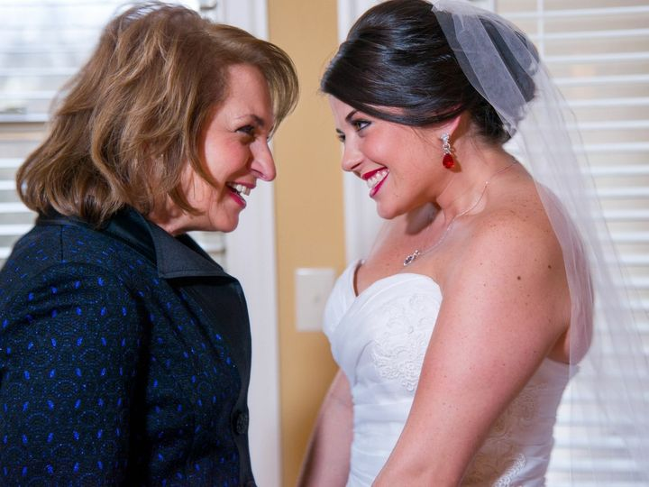 Tmx Img 1825 51 593022 1560975933 Philadelphia, Pennsylvania wedding beauty