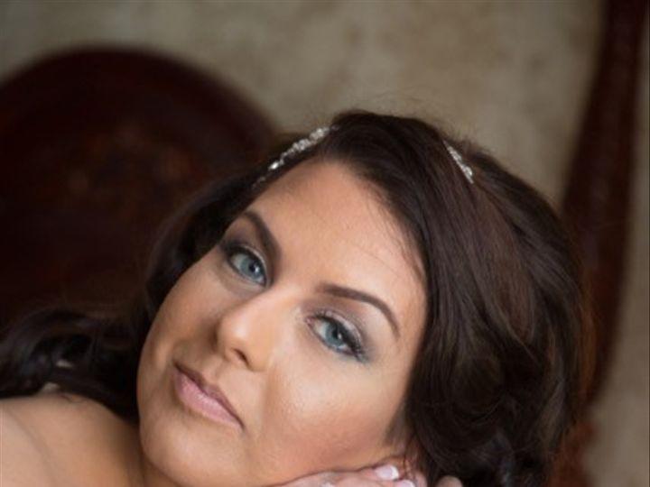Tmx Img 6204 51 593022 1560975225 Philadelphia, Pennsylvania wedding beauty
