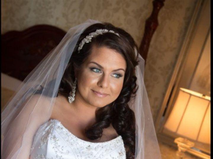 Tmx Img 6207 51 593022 1560975318 Philadelphia, Pennsylvania wedding beauty