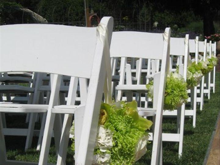 Tmx 1232495566437 Weddingandshelly%27spersonalpictures008 Healdsburg wedding rental