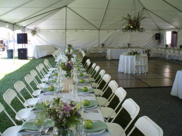 Tmx 1232495591781 BonnieMason%2CHJulienweddingsitesplusextra028 Healdsburg wedding rental