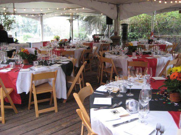 Tmx 1232495616718 Tentandwedding060 Healdsburg wedding rental