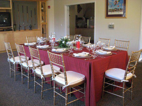 Tmx 1232495653234 Holidaysample Healdsburg wedding rental