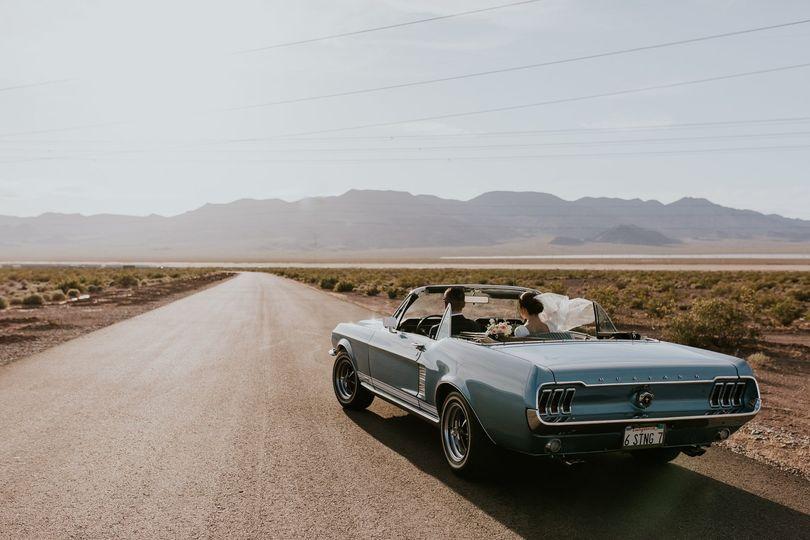 destination wedding photographer colorada dry beds nevada 99 51 644022