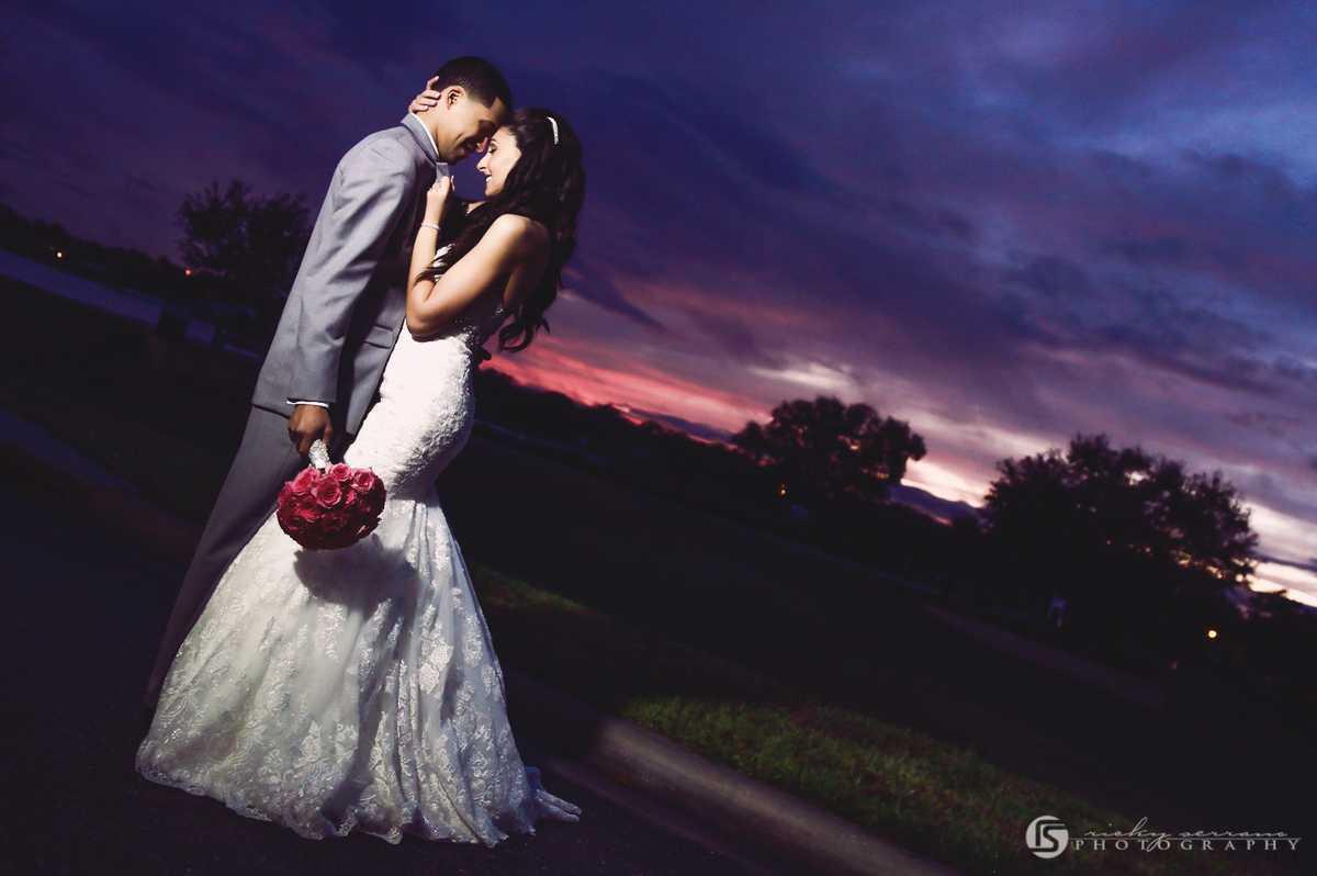 Ricky Serrano Photography LLC