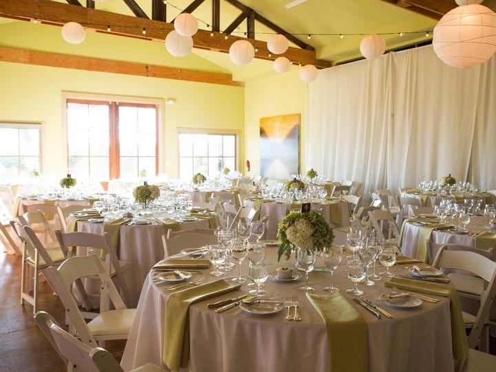 Tmx 1394567603182 Dining Room01 Santa Rosa wedding catering