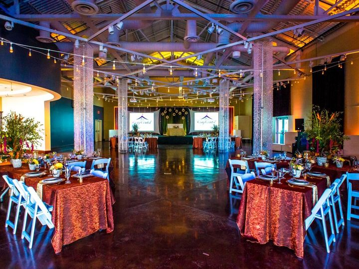 Tmx 1452798079986 Bridal Bash 2 Wichita, KS wedding rental