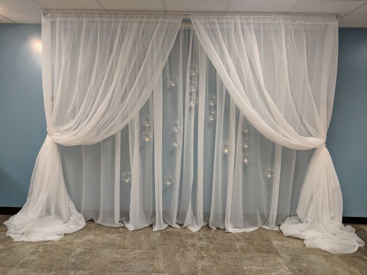Tmx Terarrium Lit Backdrop Pic 4 51 694022 Wichita, KS wedding rental