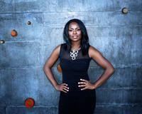 Missy Smith | Vocalist