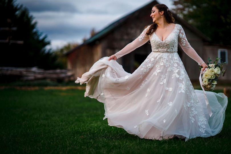 portraits ballinger farm hamilton va loudon county mini wedding photography by bee two sweet 128 websize 51 1015022 162328125378336