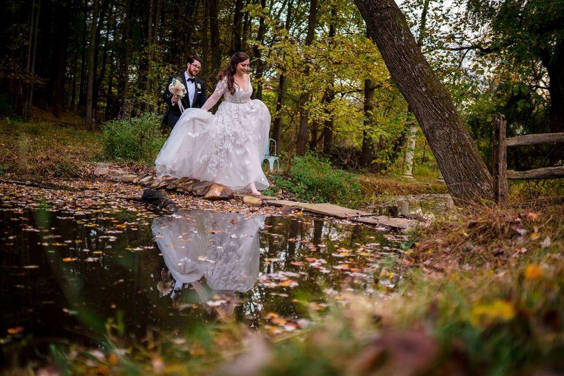 portraits ballinger farm hamilton va loudon county mini wedding photography by bee two sweet 34 websize 51 1015022 162328126691358