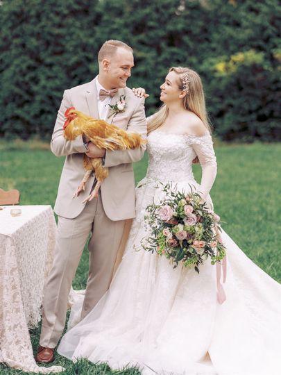princess bride styled shoot 250 websize 51 1015022 162328126547959
