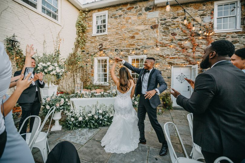 purce wedding 811 of 935 51 1015022 162328124847783
