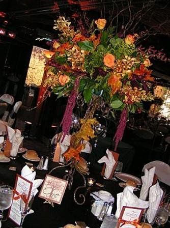 Tmx 1230045222660 Theresaandsteevetablescape Huntington Station wedding planner