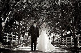 Gayla Elizabeth Photography