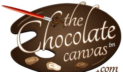 The Chocolate Canvas