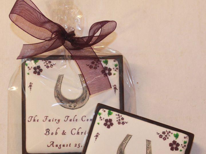 Tmx 1369857143946 Img1393 Ashburnham wedding favor