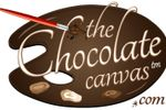 The Chocolate Canvas image