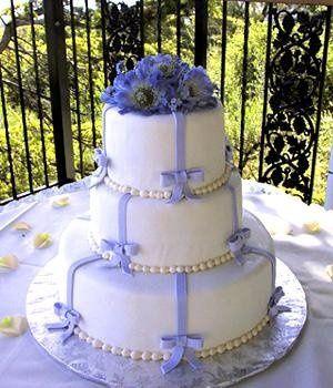 Tmx 1216697882659 2tradbutterfly Pasadena wedding cake