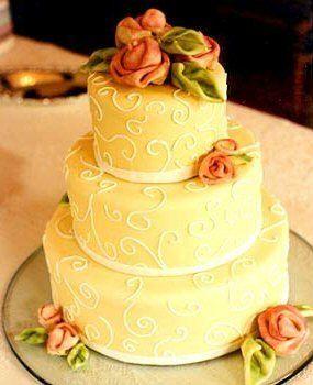 Tmx 1216697928221 4 Pc Cak2b Pasadena wedding cake