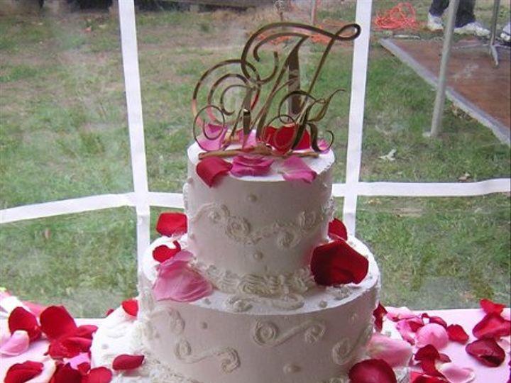 Tmx 1236355923682 3 Pasadena wedding cake