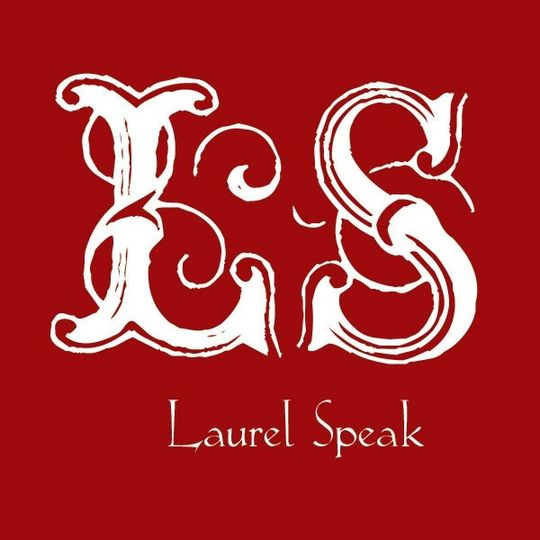 Laurel Speak