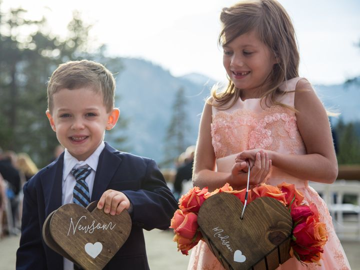 Tmx 1507163193723 Img2040 South Lake Tahoe, CA wedding videography