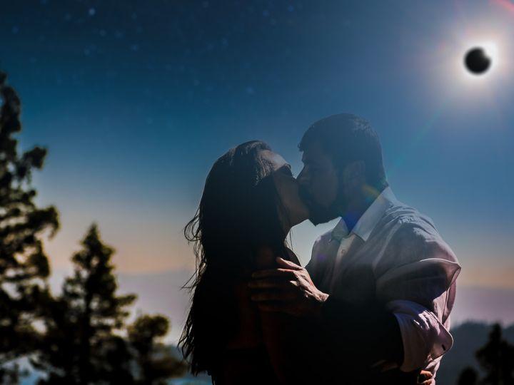 Tmx 1507163469598 Lp Eclipse South Lake Tahoe, CA wedding videography