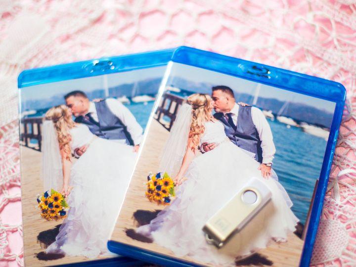 Tmx 1510961382736 Img6464 South Lake Tahoe, CA wedding videography