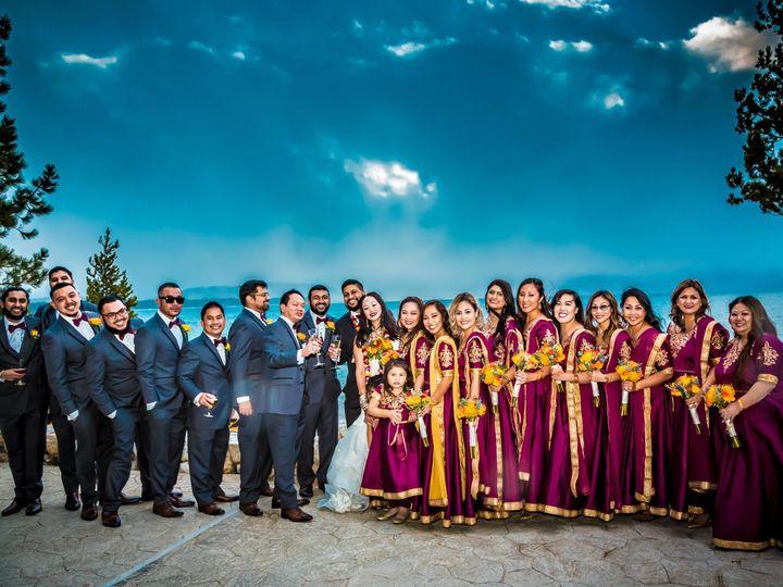 Tmx 1513376759343 Img5779 2 South Lake Tahoe, CA wedding videography