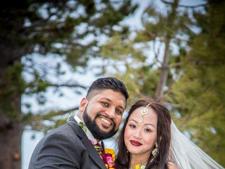 Tmx 1513377057661 Img5862 South Lake Tahoe, CA wedding videography