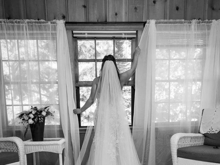 Tmx 5dm31642web 51 986022 158094230132138 South Lake Tahoe, CA wedding videography