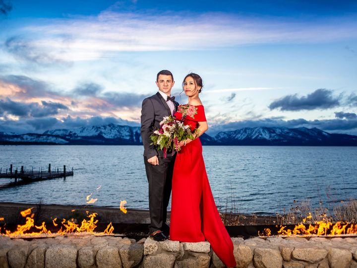 Tmx 5dm34955 2048px 51 986022 South Lake Tahoe, CA wedding videography
