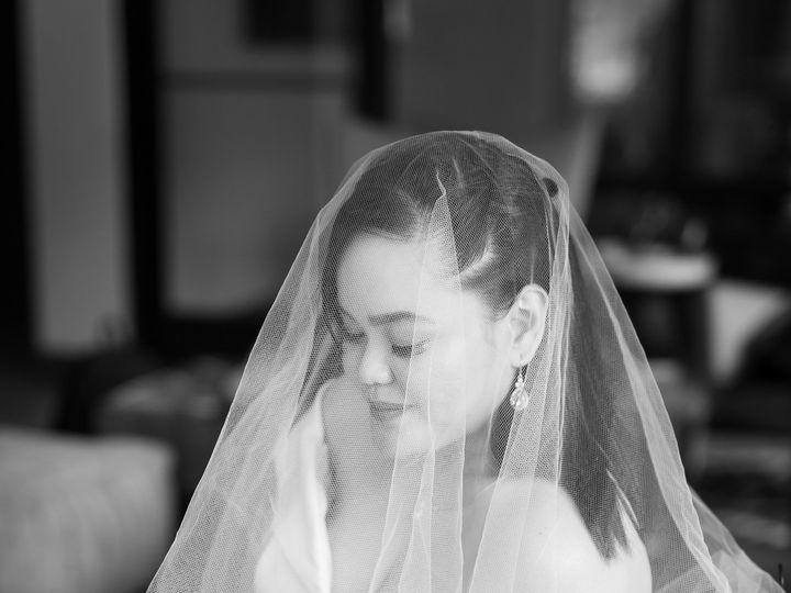 Tmx 5dm36843 2048px 51 986022 158094230730758 South Lake Tahoe, CA wedding videography