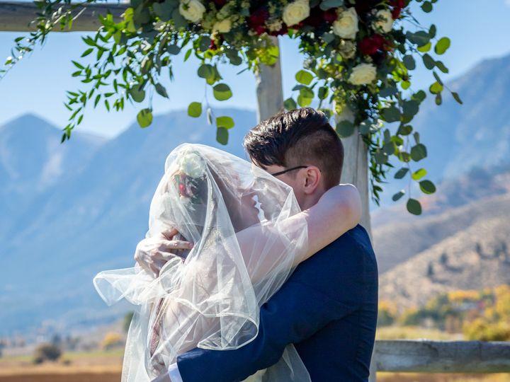 Tmx 5dm37148 2048px 2 51 986022 South Lake Tahoe, CA wedding videography